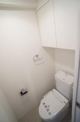 ※同一間取り参考。浴室乾燥機付き♪一日の疲れを癒すのはやっぱりお風呂ですね♪