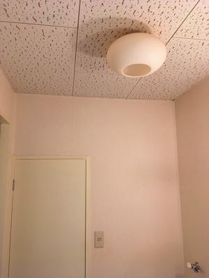 【トイレ】サンライフ広峰