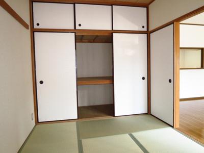 【収納】ドルチェ甲子園