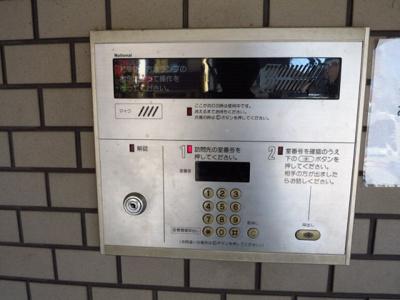 【その他】ドルチェ甲子園