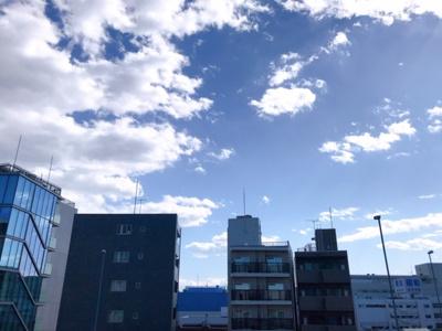 【展望】フェニックス三軒茶屋