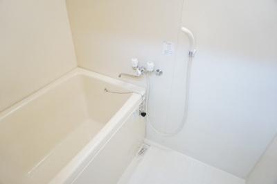 【浴室】ルベール上井草II