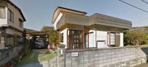 三原市小坂町 中古戸建の画像