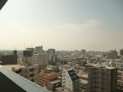 ファミリーマート 大山駅北店(414m)