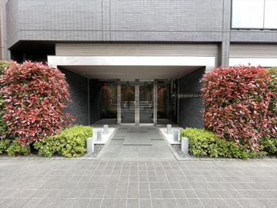 ローソンストア100 大山町店(354m)