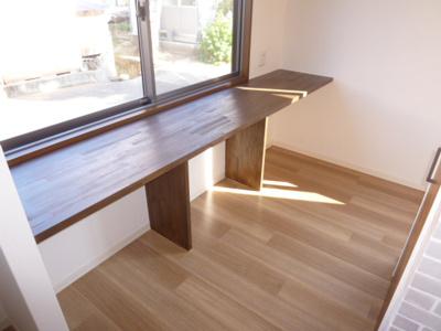 【和室】ツインコーポ三宅B