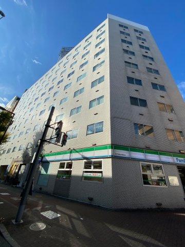 新御堂筋ビルの画像
