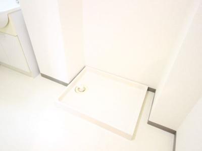 【その他】阪急「池田駅」9分のファミリータイプ物件
