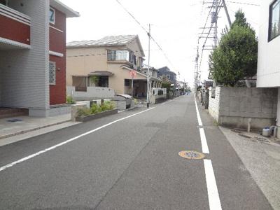 【その他】ライブリーハイム ミーサA・B・C