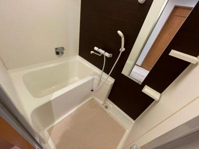 【浴室】BRISE MARIN
