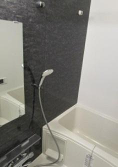 【浴室】プリメーラ