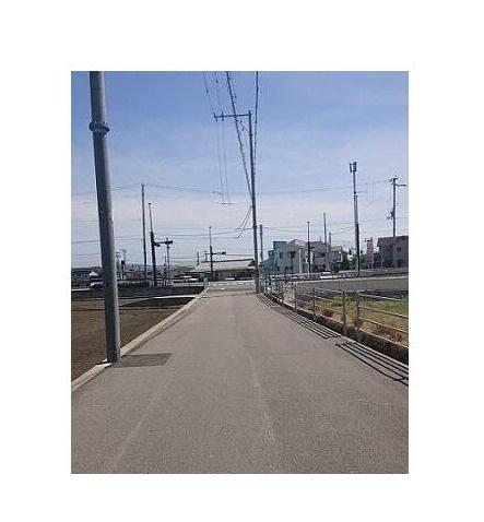 【周辺】和歌山市出水
