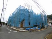 高尾町 全4棟の画像