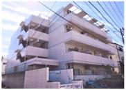 メインステージ川崎Ⅱ の画像