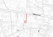土地:都城市乙房町1810-7の画像