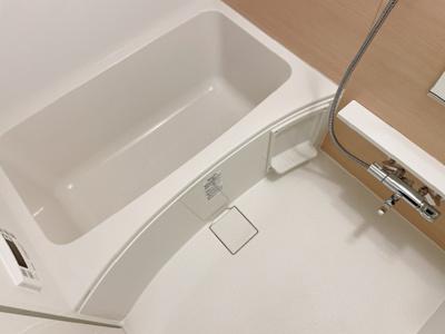 【浴室】パークペルル池尻