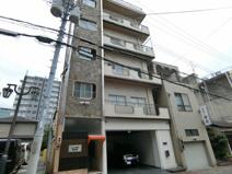 メゾン神戸県庁前の画像