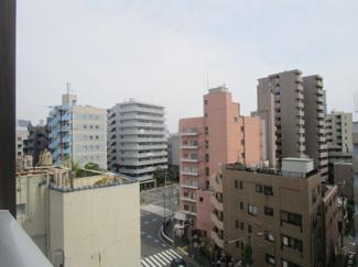 【展望】DUARES早稲田