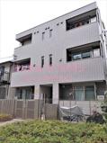 ソレアード桜台(サクラダイ)の画像