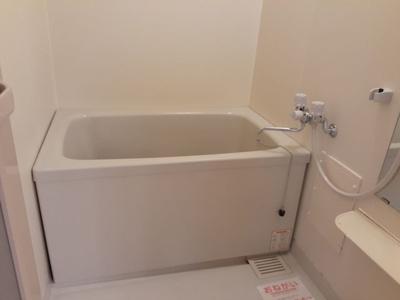 【トイレ】コンフォート美輪