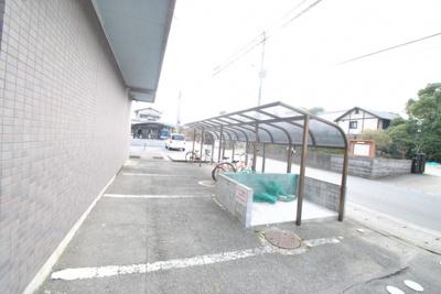 【その他共用部分】日栄ビル