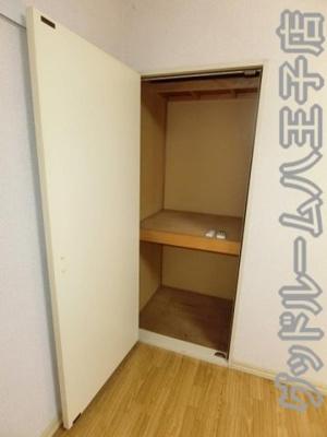 ヴィラエスペランサの写真 お部屋探しはグッドルームへ