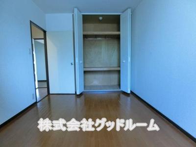 パールウチデの写真 お部屋探しはグッドルームへ