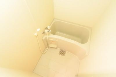 【浴室】シュロスヒロカズ大手前