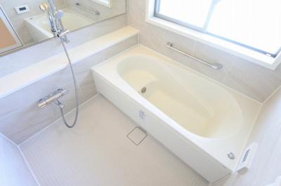 【浴室】One Shinmachi