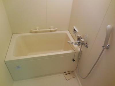 【浴室】フェニックス湊川