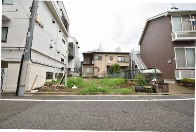 JR中央線・中央総武線「西荻窪」駅北口徒歩10分!