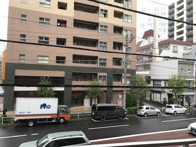 【展望】スタイル東上野
