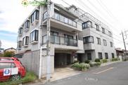 鴻巣市東1丁目 中古マンション センチュリー鴻巣第2の画像