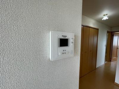 【設備】ギラソールB