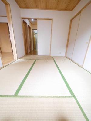 コスモaoi戸塚Ⅱ