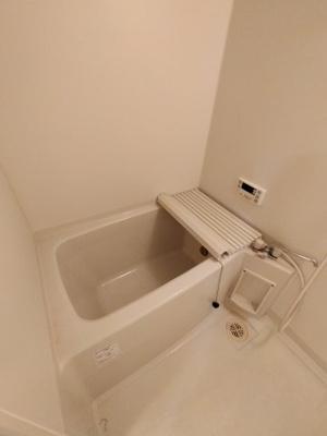 【浴室】ビスタ石きり