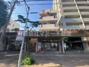 諏訪町マンションKの画像