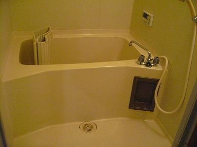 【浴室】ミカドオクション