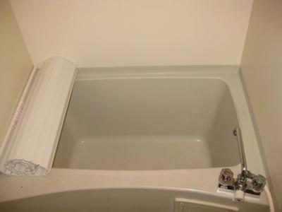 【浴室】サンオーティス