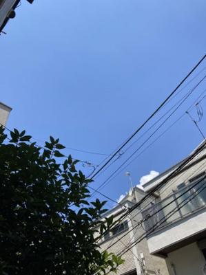 【展望】Y・O-HOUSE(ワイオーハウス)