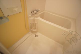 【浴室】CASSIA十三