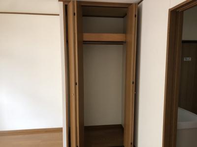 【浴室】第一長荘