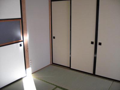 【その他】影山第3マンション