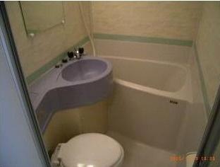 【浴室】ASビル原町田