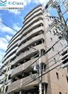 エステムコート神戸元町通の画像