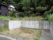 糸島市二丈深江土地の画像