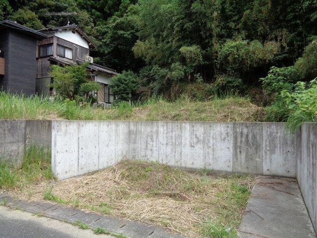 【外観】糸島市二丈深江土地