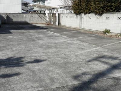 福田歯科医院 0.5km