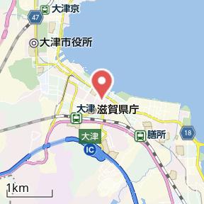 【地図】R-2コート