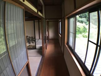 【内装】西芦田中古住宅